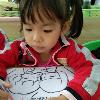 1001_1400110117_avatar