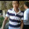 1001_422875802_avatar