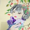1001_400382934 large avatar