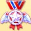 1001_1344223022_avatar