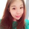 1001_72533365_avatar