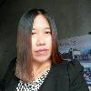 1001_224050206_avatar