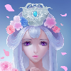 1001_1630171412_avatar