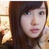1001_1630763221 large avatar