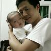 1001_301793192_avatar