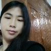 1001_1354927293_avatar