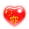 1001_676715783_avatar