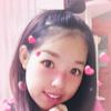 1001_541929407_avatar