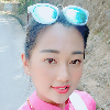 1001_121999807_avatar