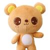 1001_1639870211 large avatar