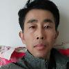 1001_318995755_avatar