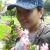 1001_415649336_avatar