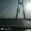 1001_1872367608_avatar