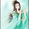 1001_1838845570_avatar