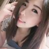 1001_992936_avatar