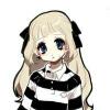 1001_1102265728_avatar