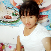 1001_1045670530_avatar