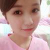 1001_219259043_avatar