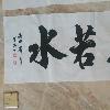 1001_1249761216_avatar