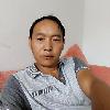 1001_1190887702_avatar