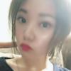 1001_172548865_avatar