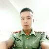 1001_854926333_avatar