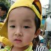 1001_229419595_avatar