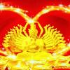 1001_344133149_avatar