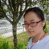 1001_936713147_avatar