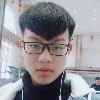 1001_1878343037_avatar