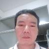 1001_897080983_avatar
