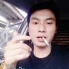 1001_1440538437_avatar