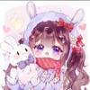 1001_2215601515_avatar