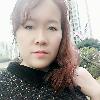 1001_1688608450_avatar