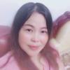 1001_24214784_avatar