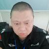 1001_558443309_avatar