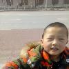 1001_1476867243_avatar