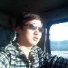 1001_809098852_avatar