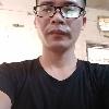 1001_1699527089_avatar