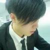 1001_1878298348_avatar