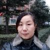 1001_1675604070 large avatar