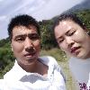 1001_164982717_avatar