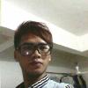 1001_827180825_avatar