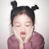 1001_166519162_avatar
