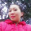 1001_1577761800 large avatar