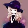 1001_272165897_avatar
