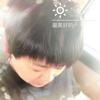 1001_56636493_avatar