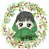 1001_7589327_avatar