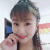 1001_70954003_avatar