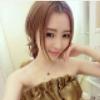 1001_667354923_avatar